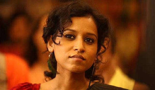 Don't want to reduce myself to categories: Tillotama Shome