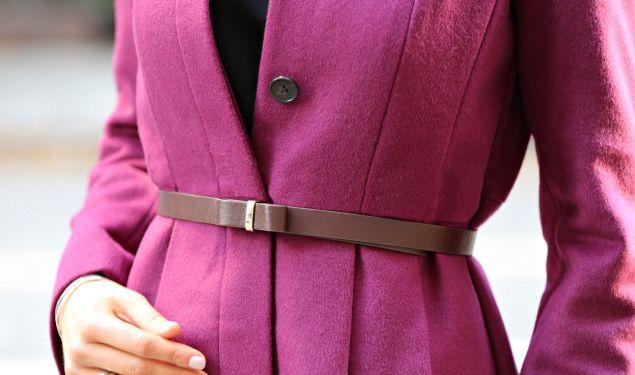 Как постирать пальто из кашемира в домашних условиях Rehau online