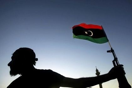 Two killed, 29 injured in Libyan clashes