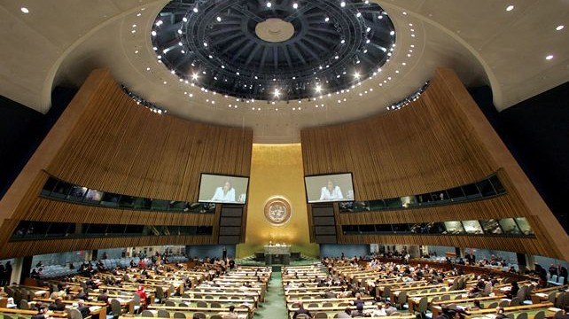 Probe human rights abuses in Cote d'Ivoire: UN