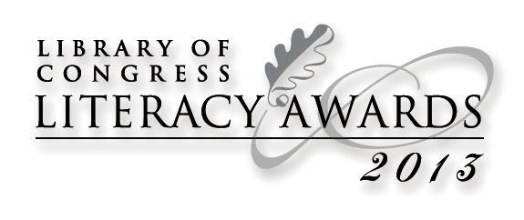 Using films to promote literacy : Mumbai NGO gets US award