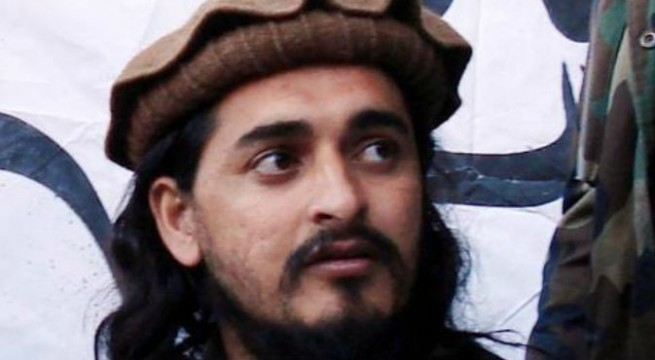 US defends Mehsud's killing amidst admitting tensions with Pak