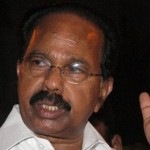 Petroleum Minister M Veerappa Moily : RIL bank guarantee issue to be resolved in 15 days
