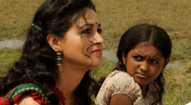 'Vidiyum Munn': Suspenseful, well executed thriller