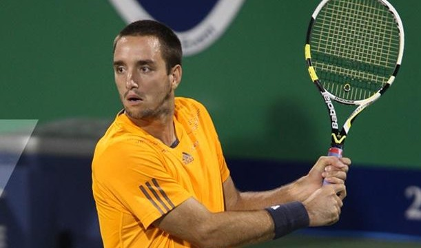 Viktor Troicki's doping ban reduced to 12 months by CAS panel