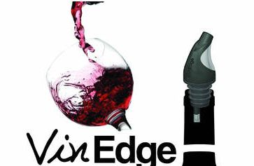 Now, enjoy tipple of wine without worrying about leftovers getting bad