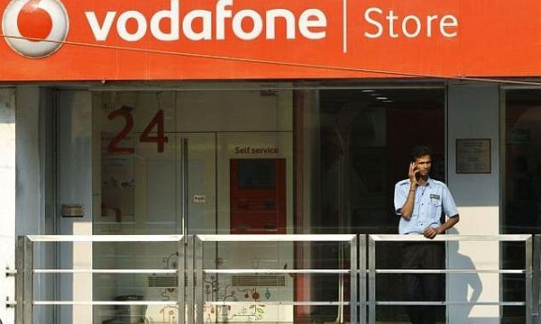 Vodafone contests Matrix allegations on it in SIM renting case