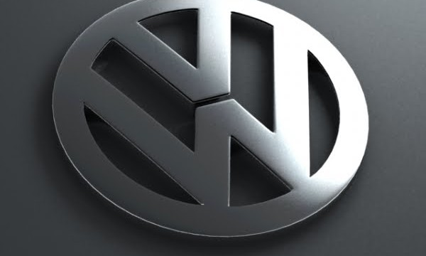 Volkswagen unveils five-year investment plan to become world's leading carmaker by 2018