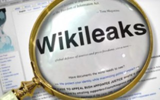 WikiLeaks doubts 'unauthorized' US' Assange 'unlikely to face charges' claims
