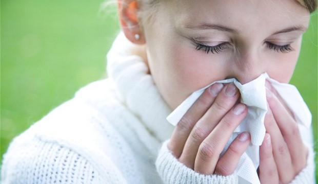 Women prone to allergies at higher risk of developing blood cancers