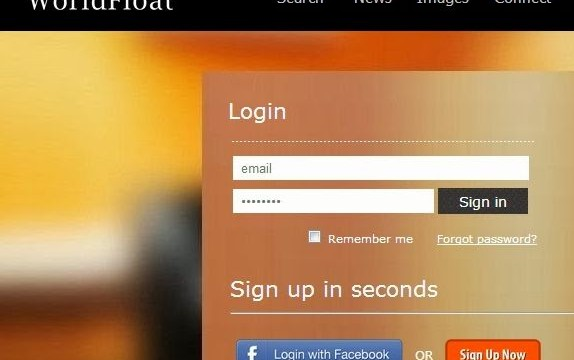 Worldfloat beats Facebook with 25,000 free online movies