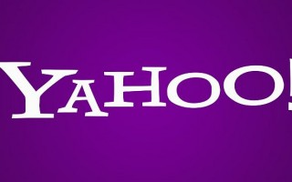 Yahoo to allow three months `sabbatical` to senior employees