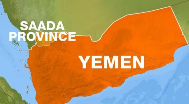 18 killed in armed attack in Yemen