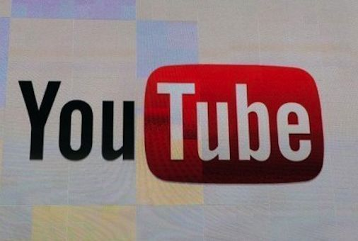YouTube overtakes Facebook as most favourite site among teens