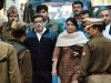 Aarushi-Hemraj Murder Case: CBI seeks death for Nupur and Rajesh Talwar