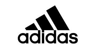 Adidas signs cricketer Rohit Sharma as its brand ambassador