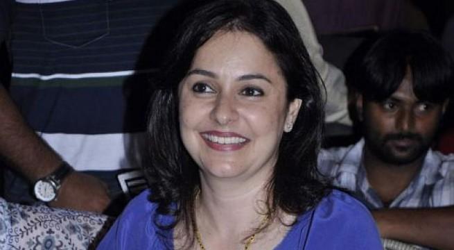Cannot imagine Tendulkar without cricket: Anjali