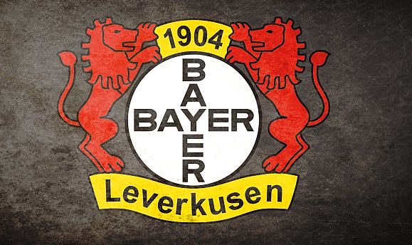 Manchester United humble Bayer Leverkusen in Champions League