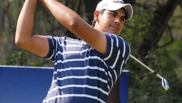 Lahiri, Bhullar ready for World Cup of Golf