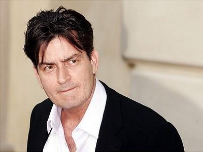 Sheen calls ex-girlfriends bluffers