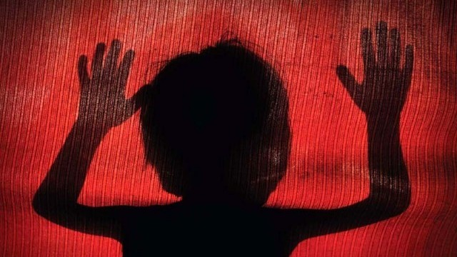 Risk factors` related to child sexual assault revealed