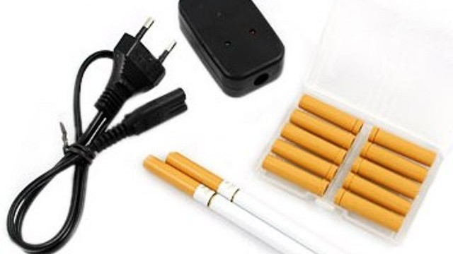 E-cigarettes `may not` significantly reduce heart disease risk