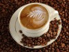 Best time to have morning coffee is between 9.30-11.30 am