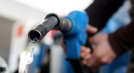 diesel-LPG-prices-hiked
