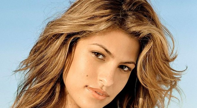 Eva Mendes rubbishes split rumours