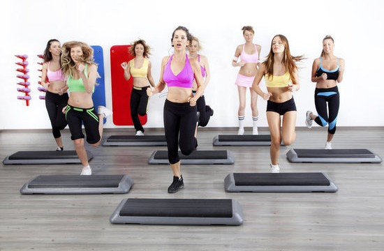 Aerobic exercise boosts memory in persons suffering from MS