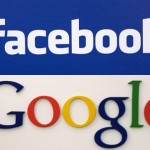 Facebook and Google went slow in start-up acquisitions in Q3