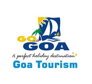Goa Tourism welcomes the first UK Dreamliner charter flight