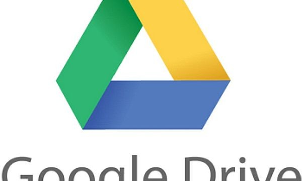 Gmail's new Google Drive integration lets you save attachments without downloading!