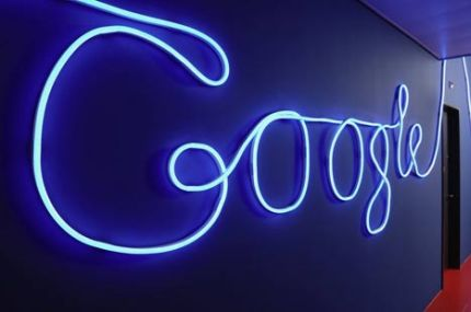 Dutch watchdog claims Google `spins invisible data web`, violates privacy law