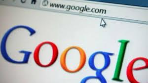 Google unveils prepaid debit card