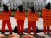 CIA recruited Guantanamo Bay suspects to spy on al-Qa'ida leaders post 9/11
