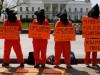 CIA recruited Guantanamo Bay suspects to spy on al-Qa'ida leaders post 9/11