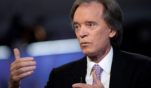 Billionaire investment guru Bill Gross apologizes for being `too rich`