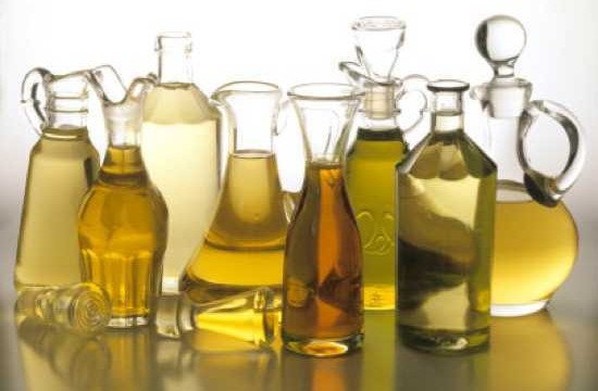 Some `healthy` vegetable oils may actually increase heart disease risk