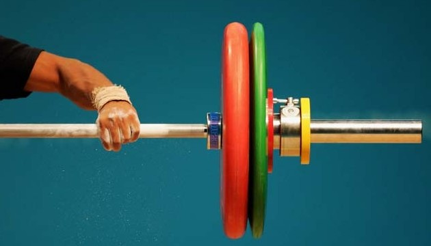 Indian lifters win 57 gold at Commonwealth Championships