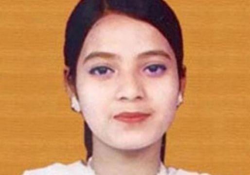 Ishrat case: CBI sends judicial request to Pakistan
