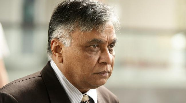 'Dr. Death' Patel walks 'free' from manslaughter charges in Australia