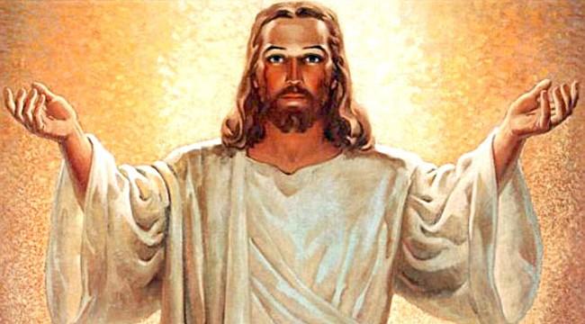 Jesus received fair trial, claims scholar