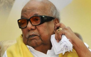 DMK to discuss LS polls in General Council meet on Dec. 15