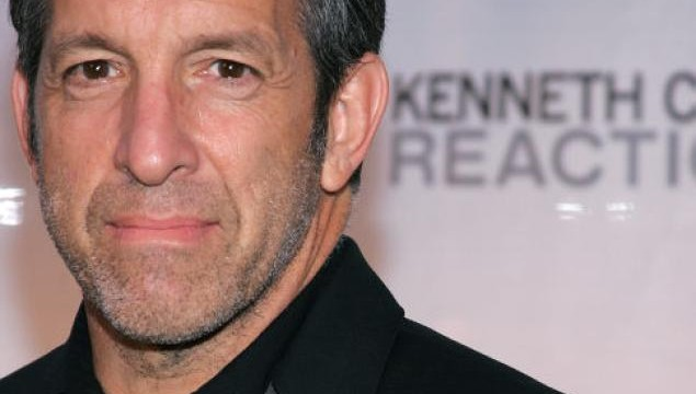 India has social culture, progressive thinking: Designer Kenneth Cole