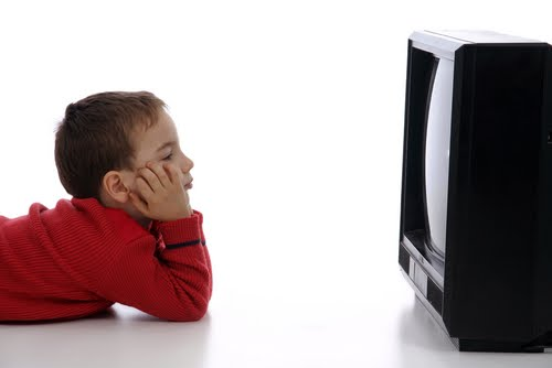 Too much exposure to TV can stall preschoolers' cognitive development