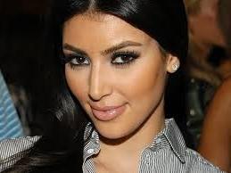 K. Kardashian stars in beau Kanye West's hot new video 'Bound 2'