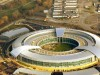 'Europe's spies work together on mass surveillance'