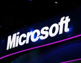 Microsoft cloud's Indian-origin boss Satya Nadella among frontrunners for CEO post
