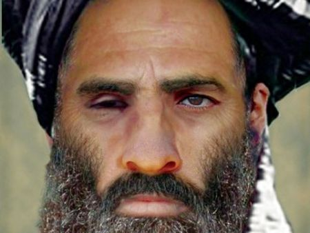 New Pak Taliban chief's appointment was backed by Afghan Taliban leader Mullah Omar